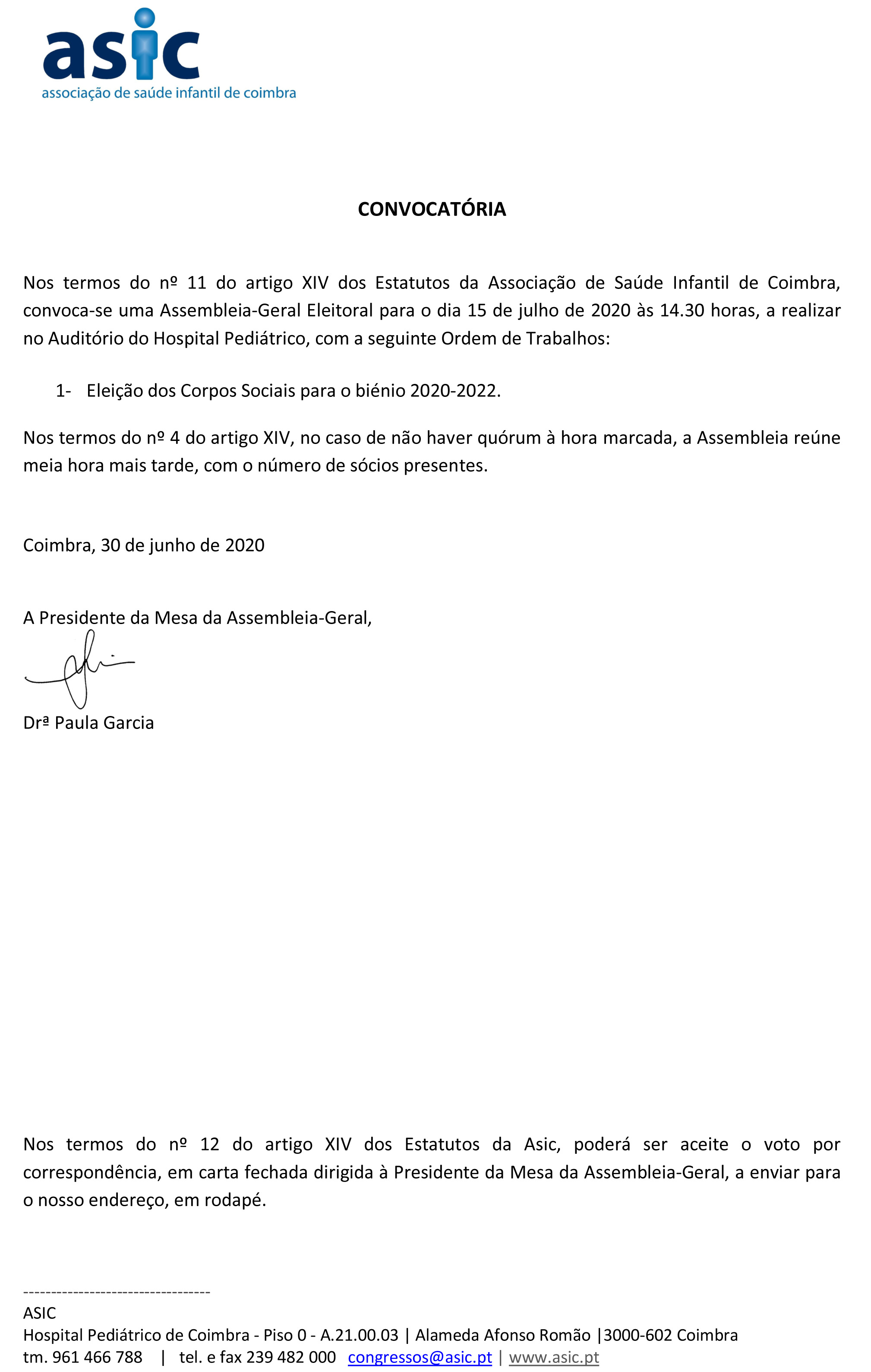 21asic convocatoria ag 2020